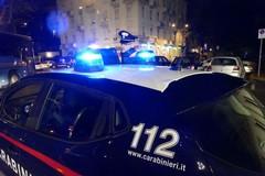 Banchina San Domenico, aggressione con coltello: ferito un 19enne