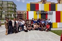 Il Centro antiviolenza di Molfetta compie un anno: venerdì la manifestazione