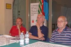 Cgil, Cisl e Uil uniti in difesa dell'Ospedale di Molfetta: «Non è una battaglia di campanile»
