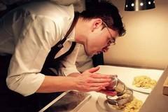 Lo chef Giovanni Lorusso ex alunno dell'Alberghiero candidato ad un prestigioso concorso internazionale