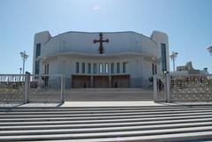 Scuola di Teologia per operatori diocesani