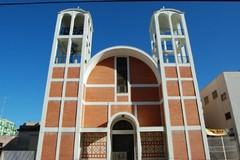 Dal Comune di Molfetta permesso a costruire autorimesse a due piani nei pressi della Chiesa San Filippo Neri