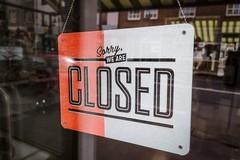 I ristoratori di Molfetta chiedono aiuto al Sindaco per affrontare la pandemia