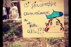 """Un mese di """"porta a porta"""". Parlano i residenti della zona tra Piazza Paradiso, Immacolata e Via Roma. Oggi l'incontro con l'Asm"""