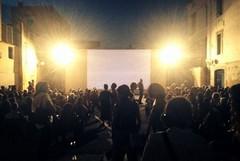 """Concluse le riprese di """"Masciarae"""", lavoro del Gruppo Farfa"""
