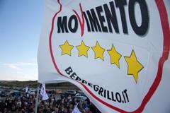 Movimento 5 stelle, una vittoria annunciata