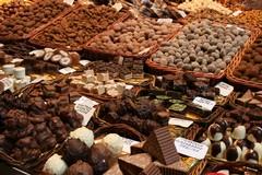 """Torna a marzo """"Art & Ciocc"""" il tour dedicato interamente ai piaceri del cioccolato"""