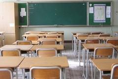 Scuola media Poli: da gennaio il via alla settimana corta