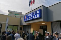 Dal 18 a maggio a Molfetta tornano i parcheggi a pagamento