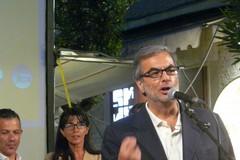 Tommaso Minervini: «Stanotte il sistema di sicurezza ha funzionato benissimo» - IL VIDEO