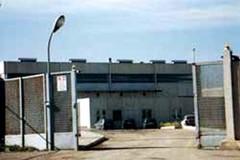 Impianto di compostaggio,al lavoro per il rifunzionamento