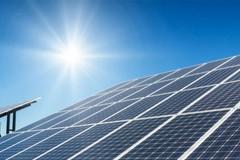 Molfetta si candida a un bando regionale per la distribuzione elettrica intelligente