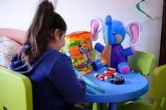 A Molfetta una comunità per gestanti e madri con figli a carico