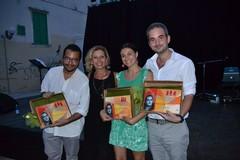 """A """"Esodo"""" di Diego Runko il premio """"Giuseppe Bertolucci"""""""