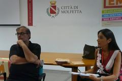"""Presentato il programma di """"Eventi Molfetta 2019"""""""