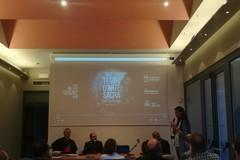"""""""Tesori d'arte sacra"""": Il 30 giugno via ai percorsi digitali nei luoghi di culto"""