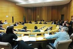 Consiglio Comunale, tutto liscio per approvazione di variazioni di stanziamento e debiti fuori bilancio