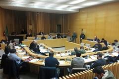 Ricapitalizzazione SANB, il Consiglio Comunale di Molfetta deciderà il 15 ottobre