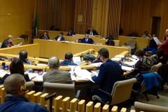 Riconvocato il Consiglio comunale di Molfetta dopo il rinvio del 30 settembre scorso