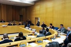 Consiglio Comunale: lunedì il subentro di Paola de Candia ad Antonello Zaza