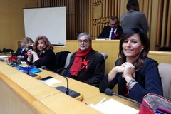 Approvato all'unanimità il documento contro la violenza sulle donne a Molfetta