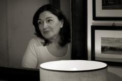 Molfetta piange la scomparsa di Tonia Copertino. Il cordoglio del sindaco