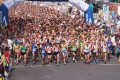 """""""CorriMolfetta"""": domani l'undicesima edizione. Attesi circa 2000 atleti"""