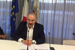 «Invitiamo il Presidente Emiliano a ritirare il Piano di riordino ospedaliero»