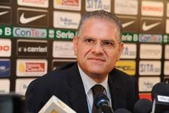 Cosmo Giancaspro resta in carcere, no del giudice alla richiesta della difesa