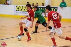 Finisce ai rigori il sogno tricolore di Lorusso e Puglia al Torneo delle Regioni
