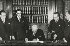 Referendum costituzionale, nasce il Comitato dei cattolici per il no