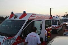 Emergenza Coronavirus, la Croce Rossa di Molfetta cerca volontari temporanei