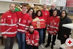La Croce Rossa di Molfetta racconta i mesi a servizio in prima linea
