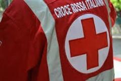 A Molfetta un corso per diventare volontari della Croce Rossa Italiana