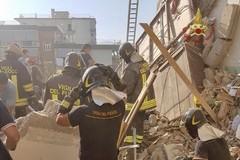 L'ANCE lancia l'allarme: in Puglia 150mila edifici a rischio crollo