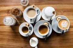 Ancona: «A Molfetta tutte le attività di ristorazione possono fare servizio a domicilio»
