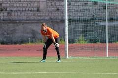 Molfetta Calcio, Daniel Savut racconta il finale di stagione