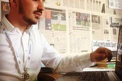 Molfetta Calcio femminile: il club manager Scardigno presenta gli stage