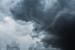 Possibile weekend all'insegna del maltempo: le previsioni su Molfetta