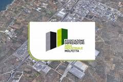 IN DIRETTA - Candidati sindaco all'Associazione Imprenditori di Molfetta