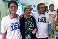 Isa de Bari e Leonardo Siragusa, l'accordo c'è