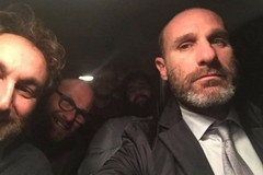 Corsa alla segreteria del Pd. Piero de Nicolo sta con Michele Emiliano
