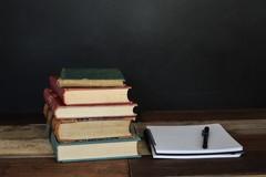 """Dall'associazione """"Elena e Beniamino Finocchiaro"""" cinque borse di studio per i liceali"""