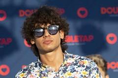 Il trombettista di Vasco Rossi produce il giovane talento di Molfetta Deca