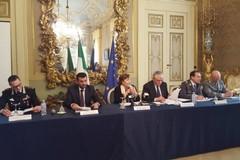 Accoglienza migranti richiedenti asilo, ok dei sindaci al nuovo piano del ministero