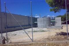 Processo sul depuratore di Molfetta, assolti Rocco Altomare ed Enzo Balducci