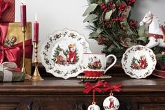 Design Ideaerre, a Molfetta puoi già scegliere i tuoi regali di Natale