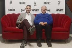 """Con """"Gaart"""" a Molfetta un workshop formativo sul mandala"""