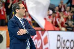 Exprivia, Di Pinto: «Squadra molto giovane, super motivati e talentuosi»