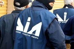 L'Antimafia: «Droga e armi il business dei clan»